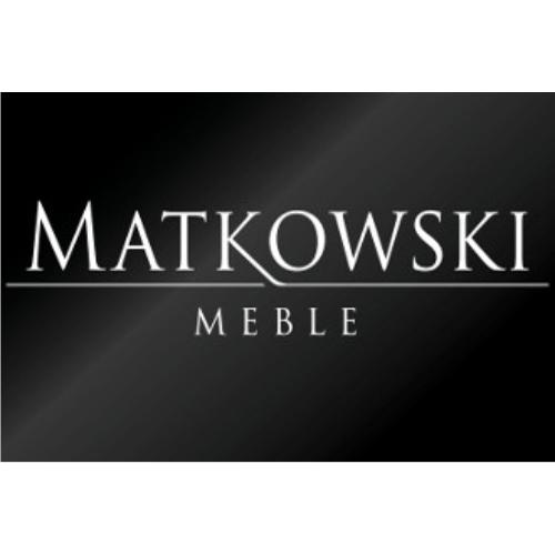 matkowski