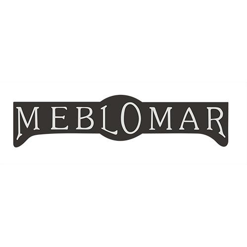 meblomar