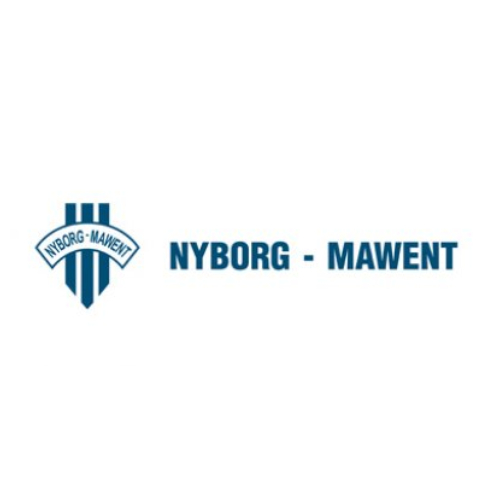 nyborg